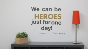 David-Bowie-Heroes-Quote